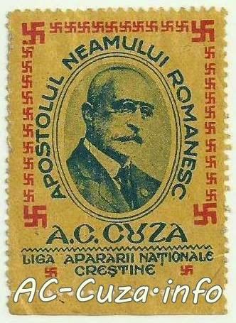https://proortodox.files.wordpress.com/2015/07/27757-timbru-lanc-ac-cuza-apostolul-neamului-romanesc.jpg?w=468
