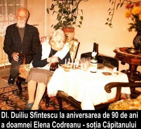https://proortodox.files.wordpress.com/2015/07/9c177-dl-duiliu-sfintescu-si-dna-elena-codreanu-la-90-de-ani.jpg?w=468